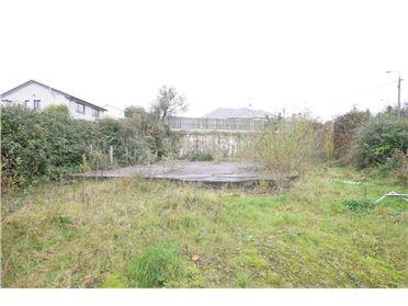 Main image of Coolcarrow, Church Hill, Carrigaline, Cork