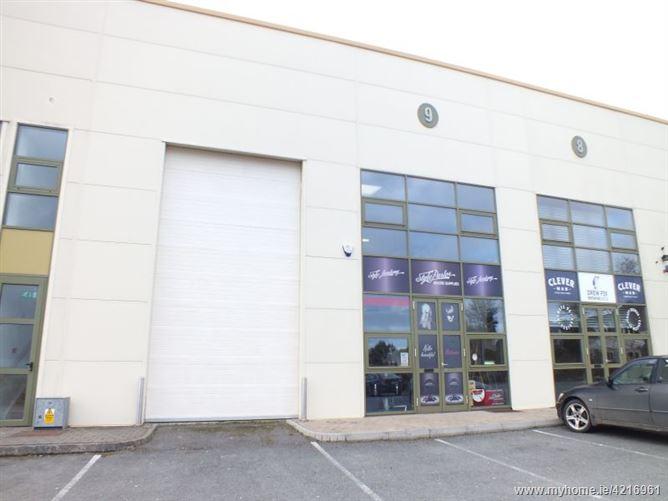9 Westpoint Business Park, Clonard, Wexford Town, Wexford