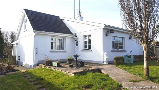 Sownagh, Ballyshrule, Portumna, Galway