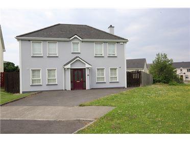 Photo of 38 Manor Grove, Kinlough, Leitrim