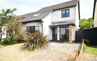 3 Beachside Avenue, Riverchapel, Gorey, Wexford