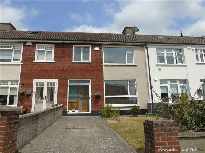 Main image for 55 Glenview Park, Tallaght, Dublin 24