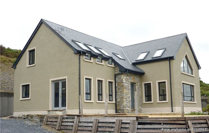 Carrowcally, Carrowholly, Westport, Co Mayo, F28 TX99
