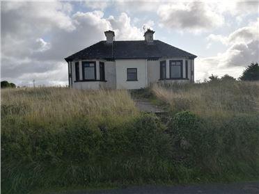 Photo of Knockroe, Mayo Abbey, Claremorris, Mayo