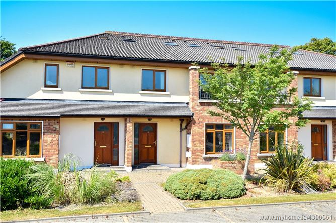 9 Taylors Hill Court, Taylors Hill, Galway