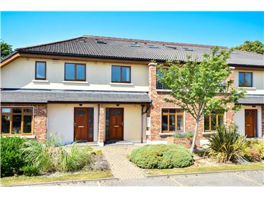 Photo of 9 Taylors Hill Court, Taylors Hill, Galway