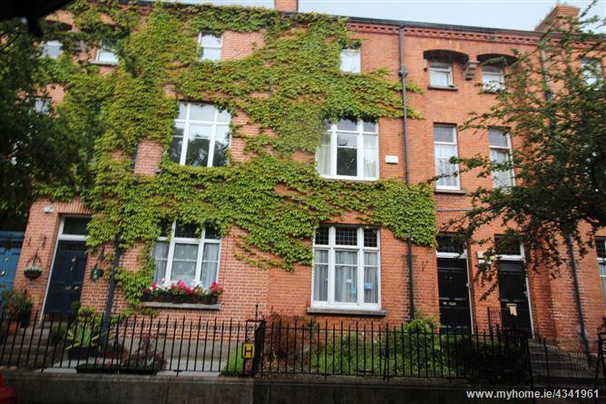 4 Grace Park Gardens, Drumcondra, Dublin 9 - GWD