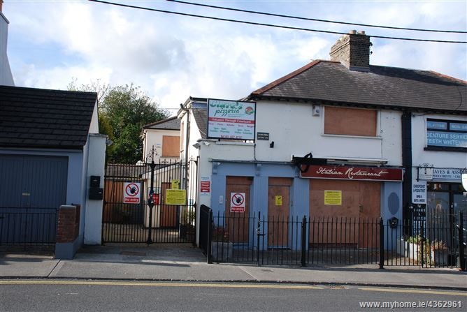 Main image for 54 New Road, Clondalkin, Dublin 22