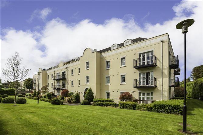 Main image for Apt 24 Station House, Seabrook Manor, Portmarnock, County Dublin