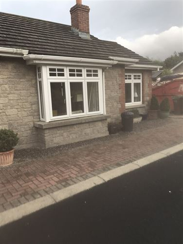 Main image for Single room available now, Dublin