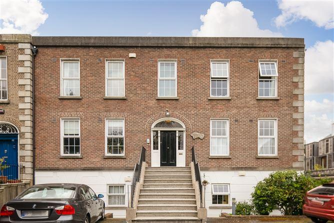 Main image for Flat 5, Huntington House, Church Avenue, Rathmines, Dublin 6
