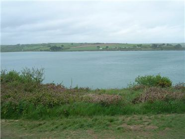 Main image of Courtmacsherry, Courtmacsherry, Cork