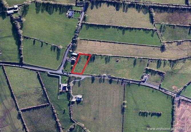 Main image of Baskin Lower, Drumraney, Westmeath