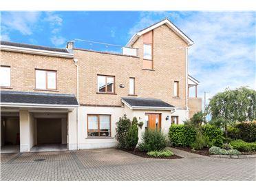 Photo of 20 Annfield Crescent, Castleknock, Dublin 15