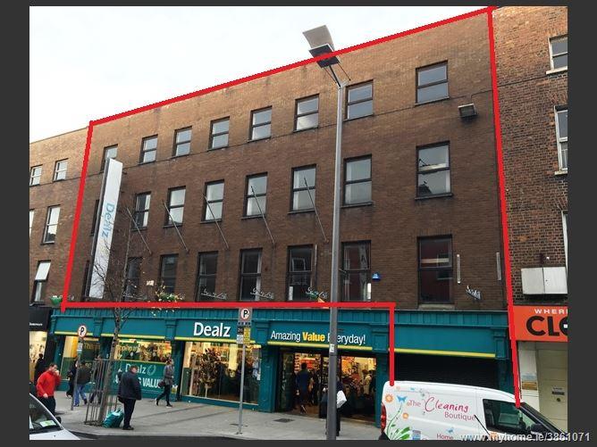 20 William Street, City Centre (Limerick), Limerick City