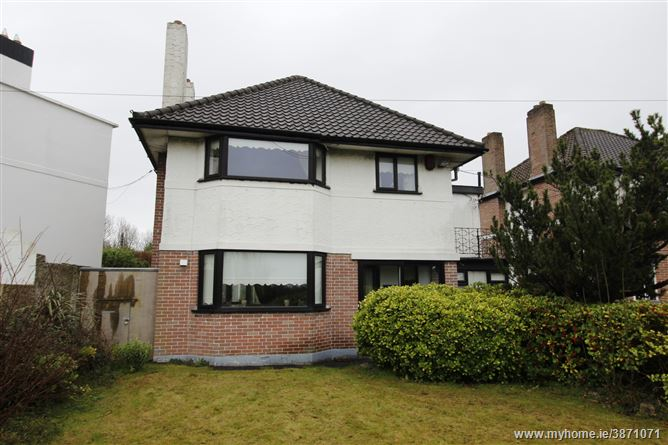 Photo of 112 Ballymun Road, Glasnevin, Dublin 9