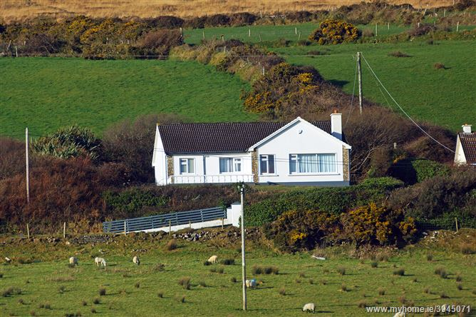 Main image for Inch (415), Inch, Kerry