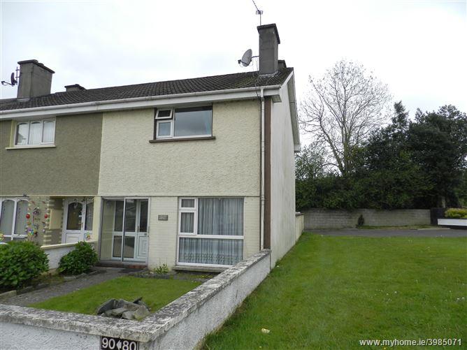 Main image of 80 Ardshanavooly Estate, Park Road, Killarney, Kerry