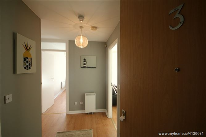 Photo of 3 College View, Silloge Road, Ballymun, Dublin 11