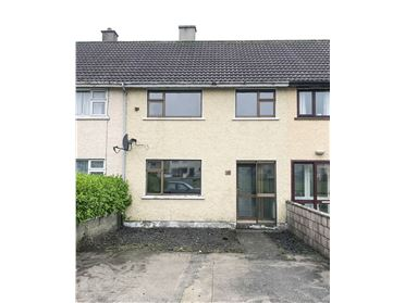 Photo of 92 Clareview Park, Ballybane, Galway