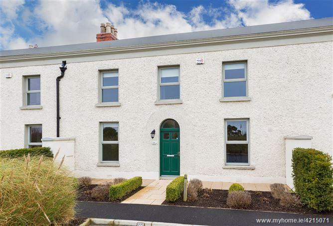 215 Llandaff Terrace, Elmpark Green, Merrion Road, Dublin 4, Merrion, Dublin 4