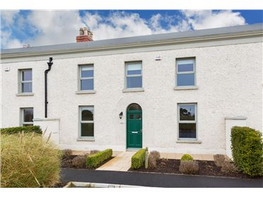 Photo of 215 Llandaff Terrace, Elmpark Green, Merrion Road, Dublin 4, Merrion, Dublin 4