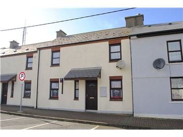 Photo of 2 Rice's Street, Dungarvan, Co Waterford