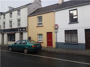 Photo of Main Street, Carrick-on-Shannon, Leitrim