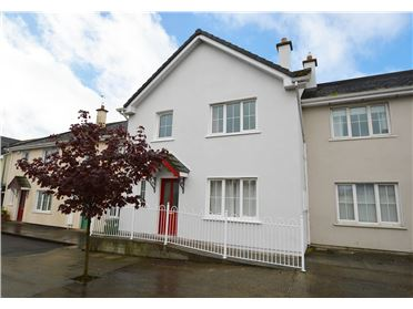 Photo of 11 Avondale Mews, Passage West, Cork