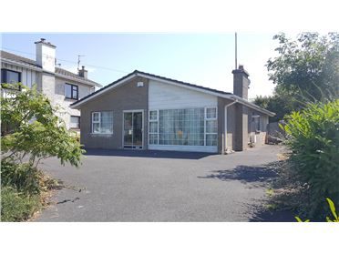 5 Lake Road, Loughrea, Galway