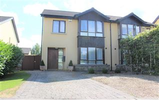 49 Roseberry Hill, Newbridge, Kildare