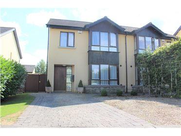 Main image of 49 Roseberry Hill, Newbridge, Kildare