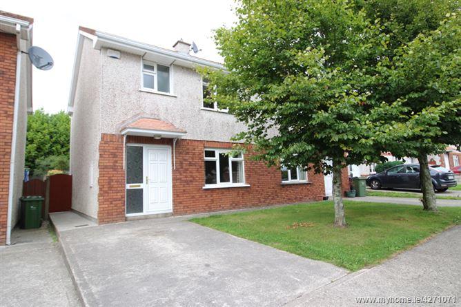 39 Woodside Rushbrooke Manor Cobh, Cobh, Cork