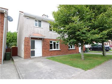 Photo of 39 Woodside Rushbrooke Manor Cobh, Cobh, Cork