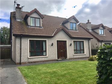 Photo of 6 Ash Court, Ashleigh Downs, Tralee, Kerry