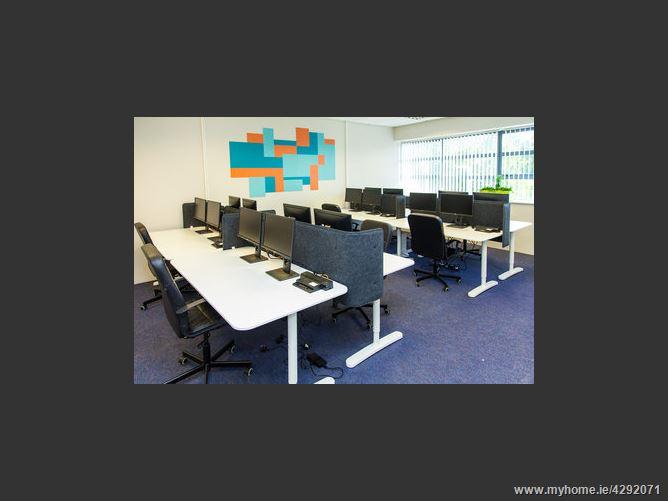 Main image for Sky Business Centre, Damastown, Dublin 15