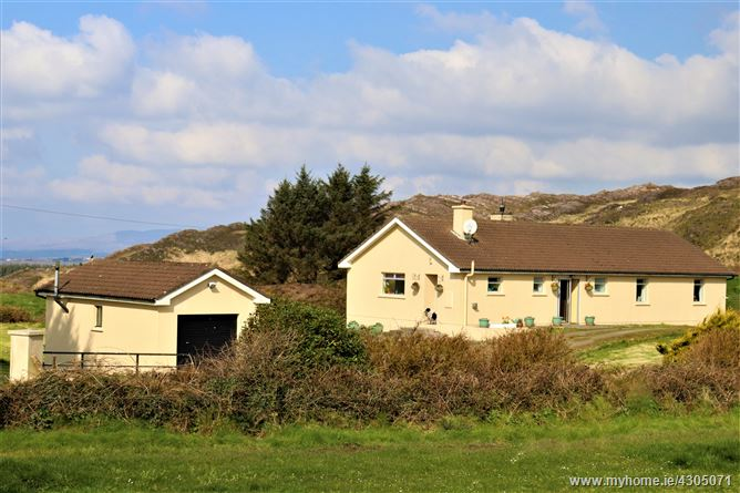 Main image for Ardagh Lodge, Baltimore,   West Cork