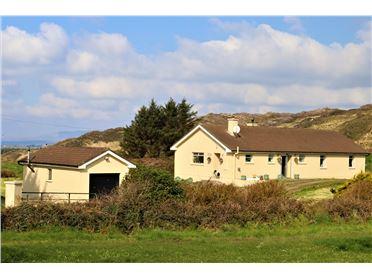 Photo of Ardagh Lodge, Baltimore,   West Cork