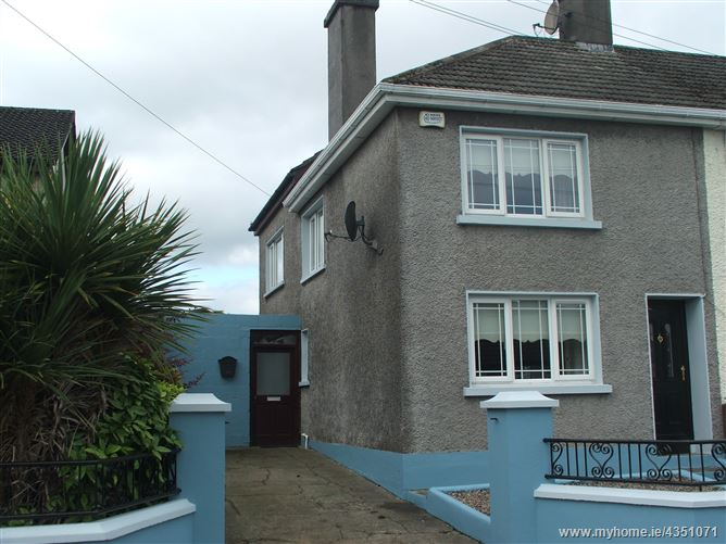 Main image for 20 Emmet Road, Carrickmacross, Monaghan