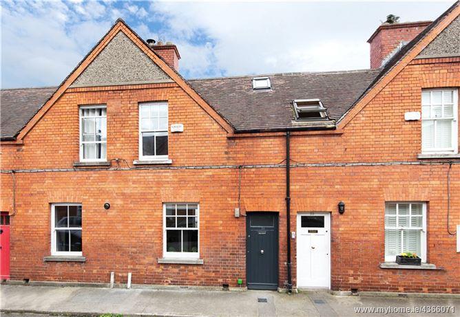 Main image for 34 Home Villas, Donnybrook, Dublin 4