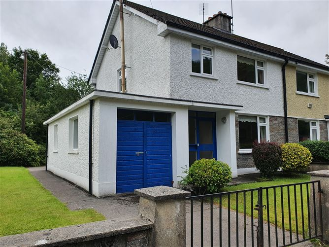5 New Road, The Demesne, Westport, Mayo
