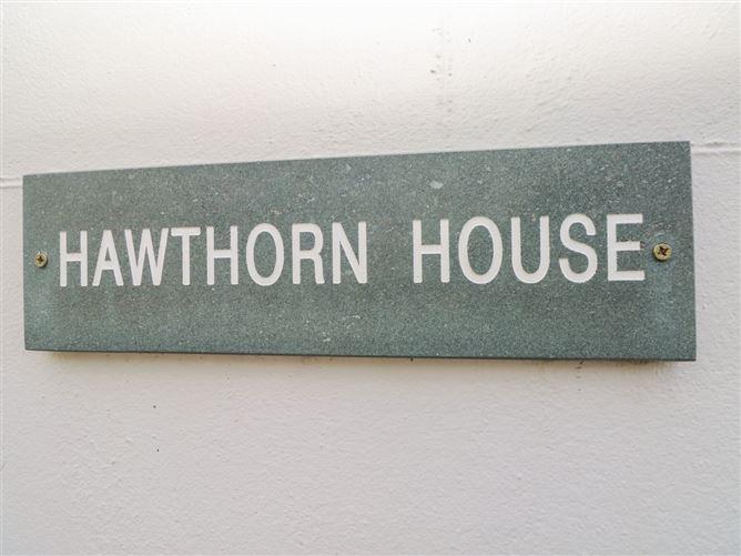 Main image for Hawthorn House,Pembroke, Pembrokeshire, Wales