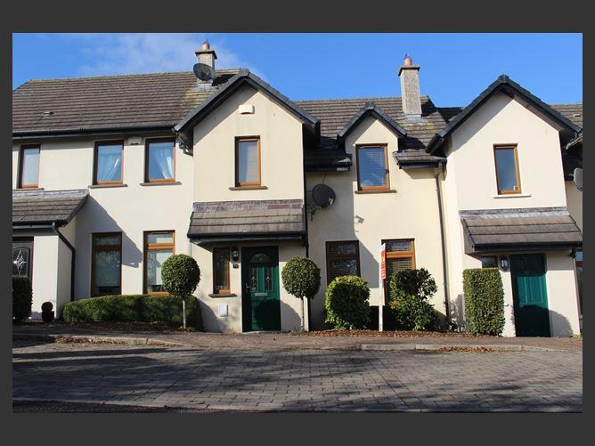 Main image for 75 Ros Ard, Upper Glanmire, Glanmire, Cork