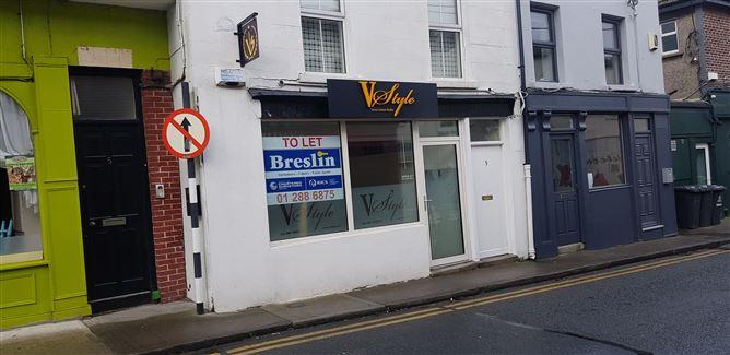 Main image for 5 George's Avenue, Blackrock, County Dublin