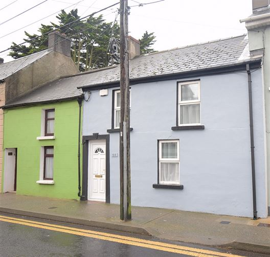 Main image for No. 64 King Street, Wexford Town, Wexford