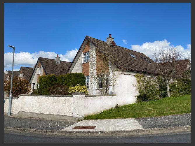 Main image for 8 Mayfield, Kilkenny, Kilkenny