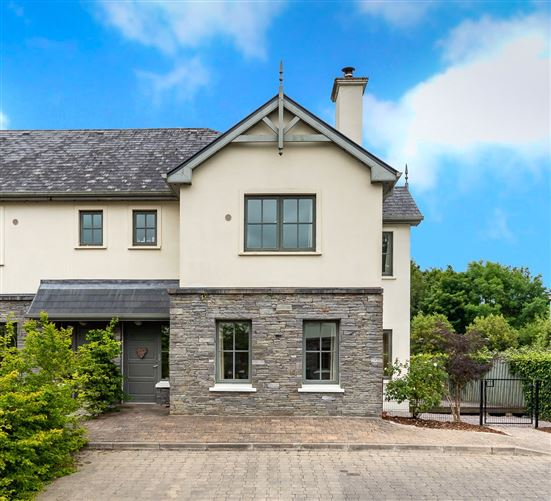 Main image for 19 Oakwood Manor,Kenmare,Co Kerry,V93 D294