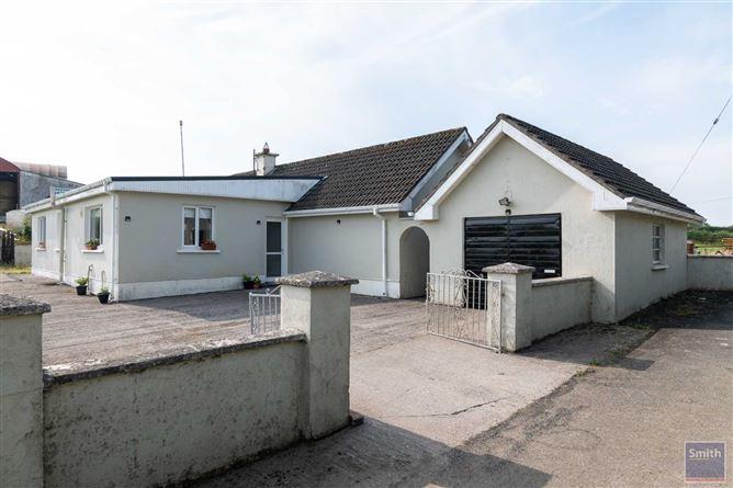 Main image for Castlerahan, Ballyjamesduff, Co. Cavan