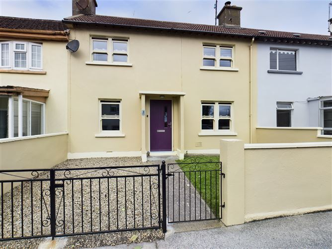 Main image for 4 Peter Street , Tramore, Waterford
