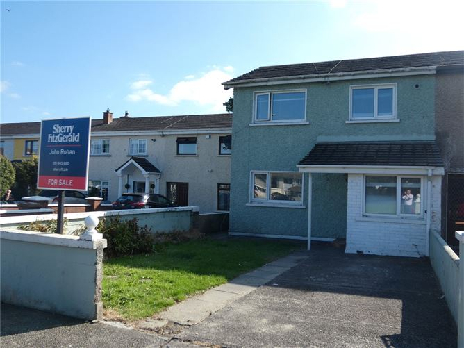 Main image for 73 Woodlawn Grove,Cork Road,Waterford,X91YR5F